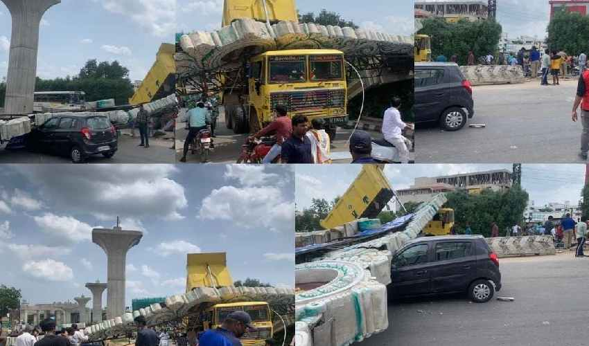 https://10tv.in/crime/ttd-welcome-arch-collapsed-in-tirupati-278071.html