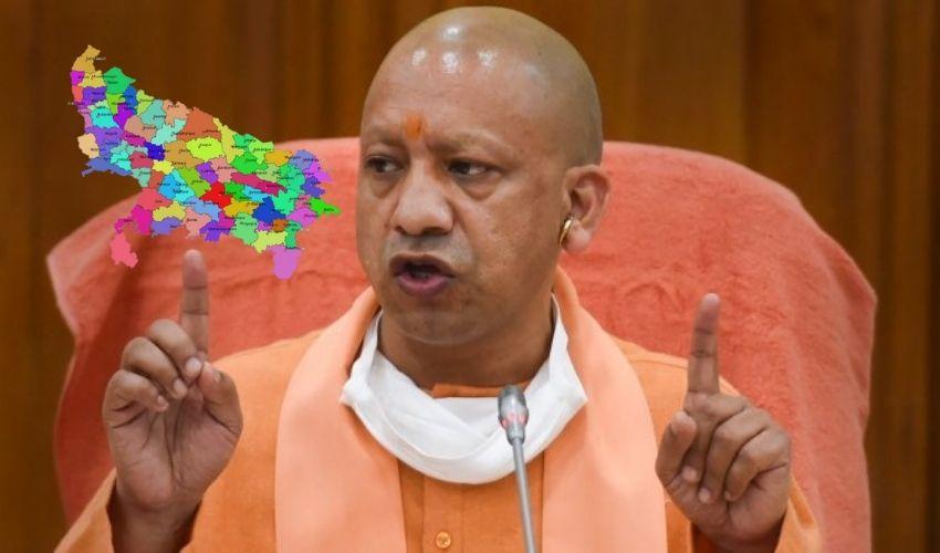 https://10tv.in/national/in-up-no-riots-in-4-5-years-of-bjp-rule-cm-yogi-adityanath-277990.html