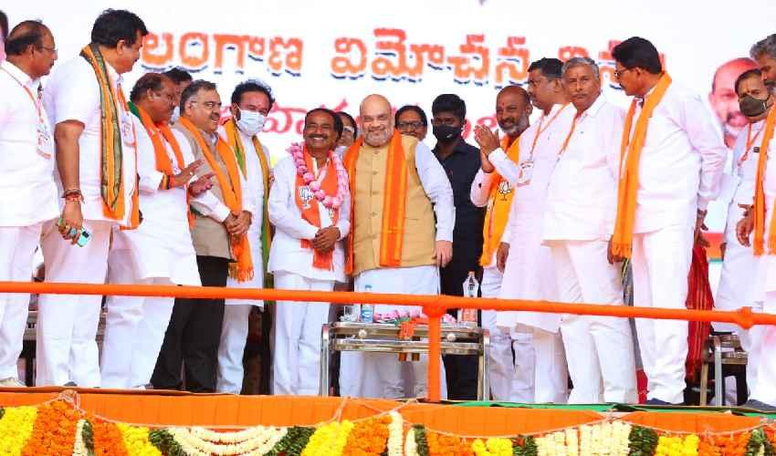 https://10tv.in/telangana/bjp-not-afraid-of-aimim-in-telangana-union-home-minister-amit-shah-says-in-nirmal-public-meeting-277395.html