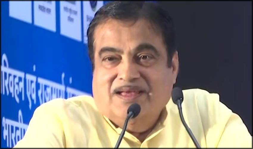 https://10tv.in/national/youtube-pays-me-rs-4-lakh-month-union-minister-nitin-gadkari-shares-how-he-utilised-his-time-during-covid-277240.html