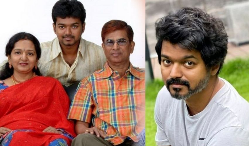 https://10tv.in/movies/thalapathy-vijays-case-against-his-mother-and-father-details-278096.html
