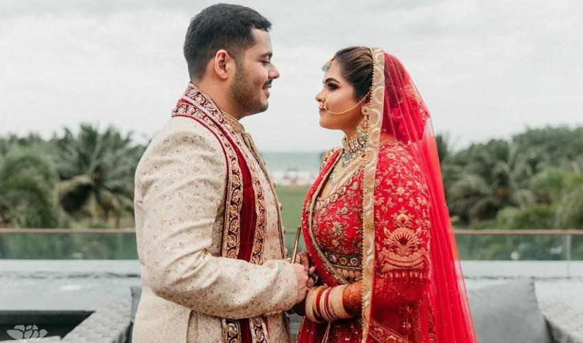 https://10tv.in/movies/actress-shares-her-wedding-photos-277699.html