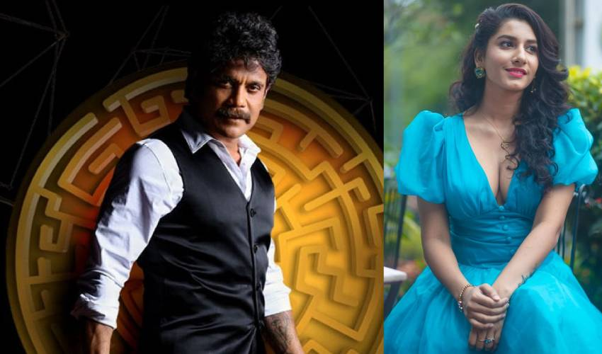 https://10tv.in/movies/anchor-vishnupriya-comments-on-bigg-boss-5-telugu-277286.html