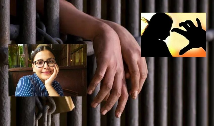 https://10tv.in/national/women-journalist-interviewed-100-convicted-rapists-in-india-this-is-what-she-learned-276992.html