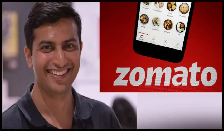 https://10tv.in/business/zomato-co-founder-gaurav-gupta-quits-says-taking-a-new-turn-in-life-276165.html
