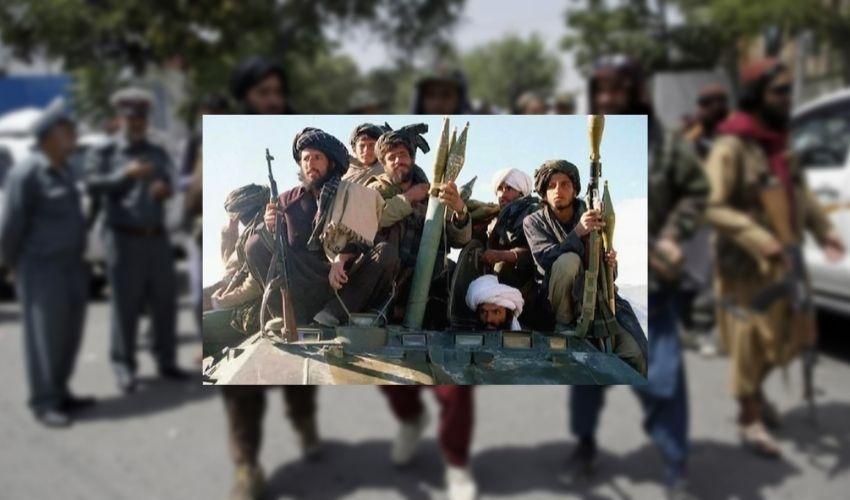 https://10tv.in/international/al-qaeda-likely-to-reconstitute-in-afghanistan-strike-us-in-1-2-years-276476.html