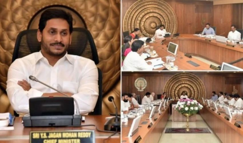 https://10tv.in/andhra-pradesh/ap-cabinet-key-decisions-one-time-settlement-for-home-loans-of-poor-276971.html