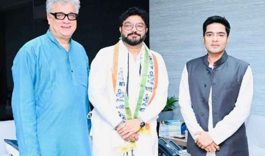 https://10tv.in/national/former-union-minister-babul-supriyo-has-joined-the-tmc-277687.html