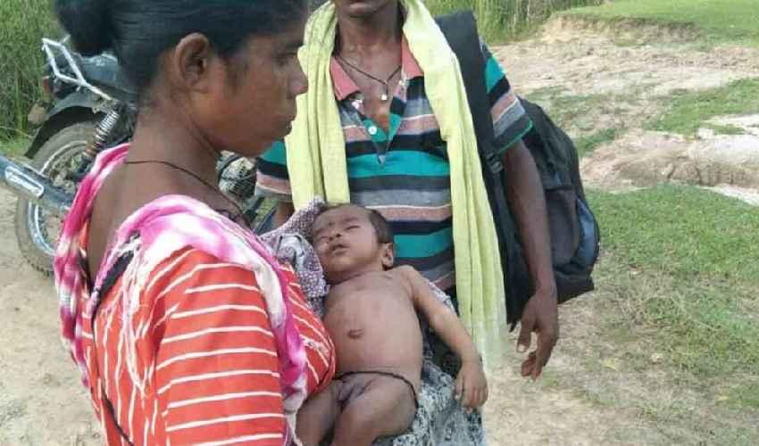 https://10tv.in/crime/2-months-old-boy-dies-in-bhadradri-kothagudem-dist-due-to-local-treatment-276528.html
