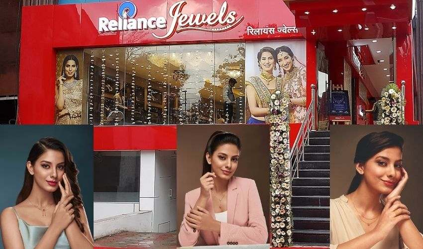 https://10tv.in/business/reliance-jewels-launches-bella-collection-celebrating-the-woman-of-today-275957.html