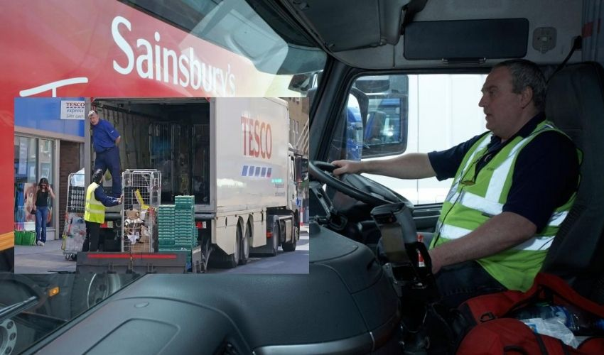 https://10tv.in/international/britain-super-market-truck-drivers-offered-over-71-lakh-rupees-annualy-salary-277683.html