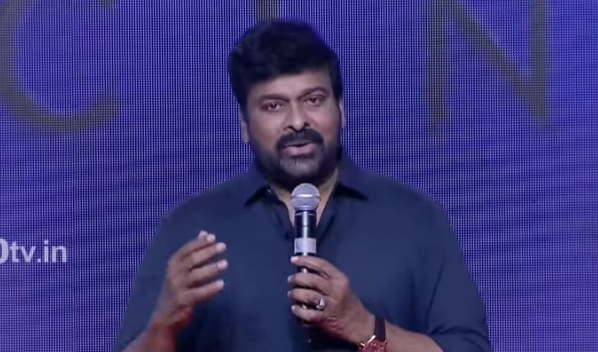 https://10tv.in/movies/chiranjeevi-sensational-comments-about-movie-industry-278215.html