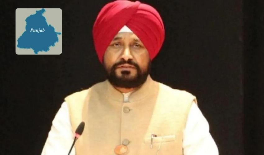 https://10tv.in/national/charanjit-singh-channy-is-the-new-cm-of-punjab-278314.html