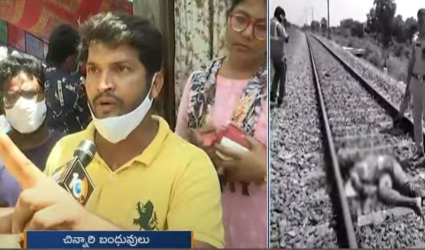 https://10tv.in/telangana/saidabad-childs-family-reacts-to-the-rapist-rajus-suicide-276897.html