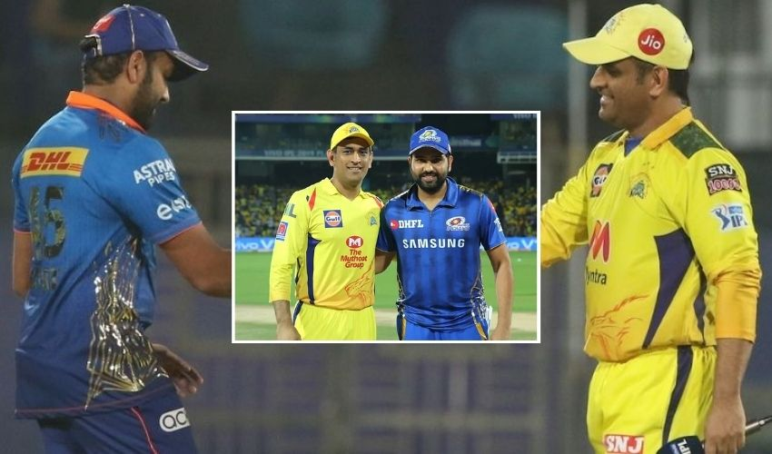 https://10tv.in/sports/ipl-2021-csk-vs-mi-super-kings-take-on-mumbai-indians-in-uae-277940.html