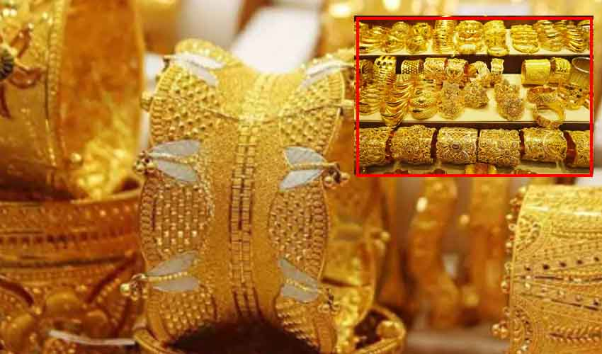 https://10tv.in/national/gold-price-today-gold-jumps-by-rs-438-silver-climbs-to-rs-62140-276574.html
