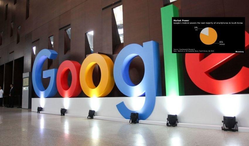 https://10tv.in/technology/south-korea-fines-google-177-mln-275770.html