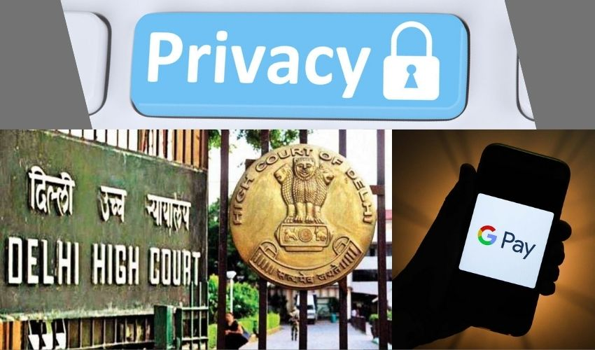 https://10tv.in/national/delhi-hc-issues-notice-to-uidai-as-google-pays-privacy-276908.html