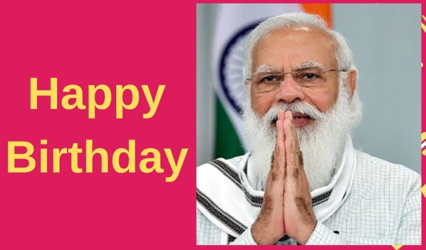 https://10tv.in/national/happy-birthday-modiji-277109.html