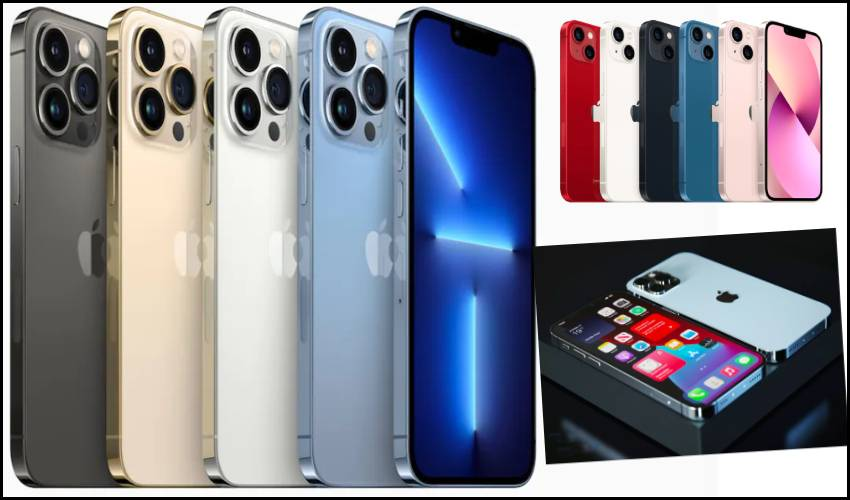 https://10tv.in/technology/iphone-13-iphone-13-pro-series-announced-price-specifications-and-more-276141.html