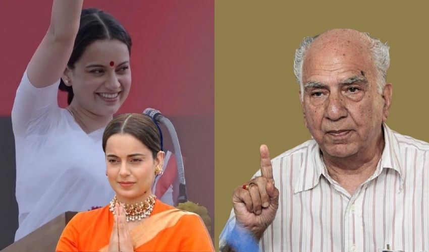 https://10tv.in/latest/kangana-ranaut-receives-appreciation-letter-from-ex-cm-of-himachal-pradesh-actress-calls-it-biggest-award-277849.html
