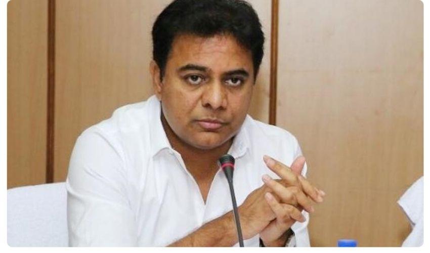 https://10tv.in/telangana/minister-ktr-slams-congress-leaders-over-drug-allegations-277622.html