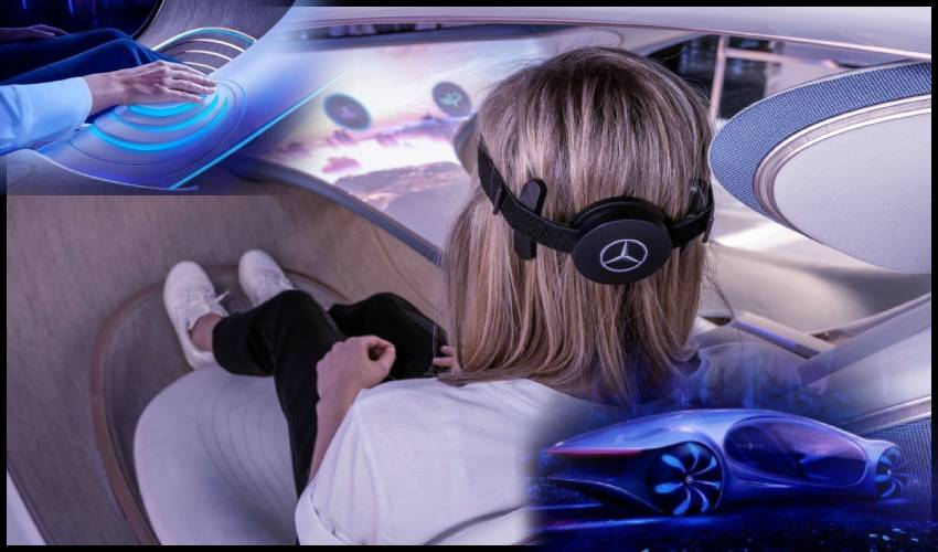 https://10tv.in/technology/this-mind-controlled-concept-car-lets-you-switch-radio-stations-just-by-thinking-about-it-275664.html