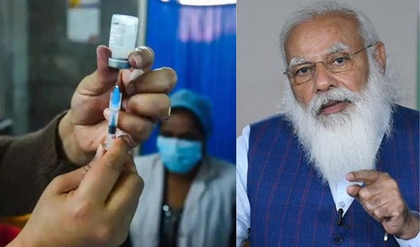https://10tv.in/national/on-pm-modis-birthday-bjp-health-volunteers-to-help-administer-over-1-5-cr-covid-vaccines-276945.html