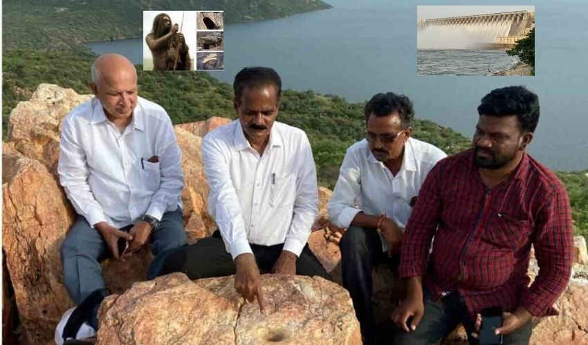 https://10tv.in/telangana/primitives-landmarks-in-the-vicinity-of-nagarjuna-sagar-277038.html