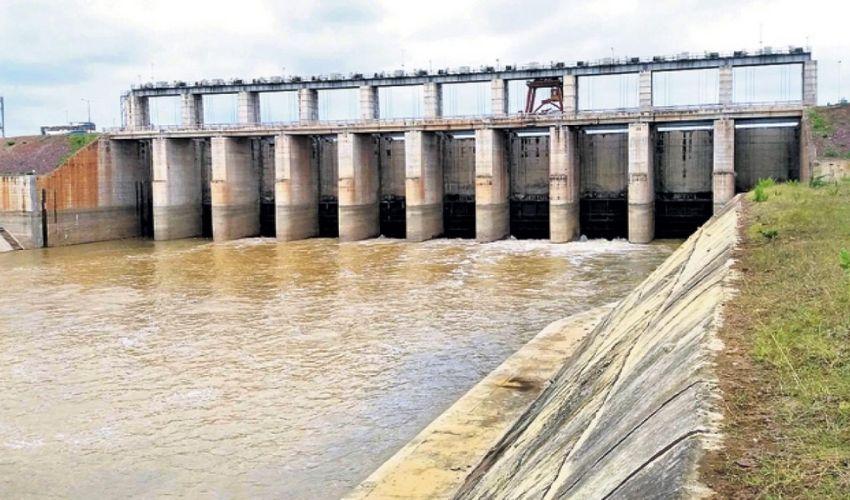 https://10tv.in/andhra-pradesh/inquiry-into-the-rayalaseema-lift-irrigation-scheme-at-the-chennai-ngt-277051.html