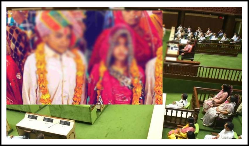 https://10tv.in/national/rajasthan-passes-child-marriages-amendment-bill-amends-marriage-registration-law-277607.html