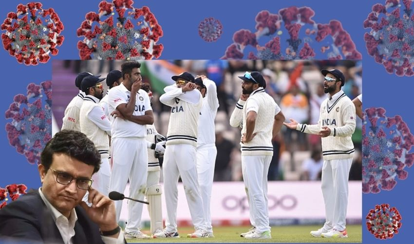 https://10tv.in/sports/the-players-were-devastated-sourav-ganguly-275524.html