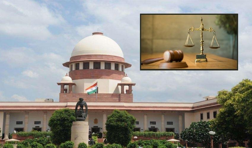 Tribunal Appointments: ట్రిబ్యూనల్ అపాయింట్మెంట్లలో కేంద్రం తీరుపై సుప్రీం అసంతృప్తి