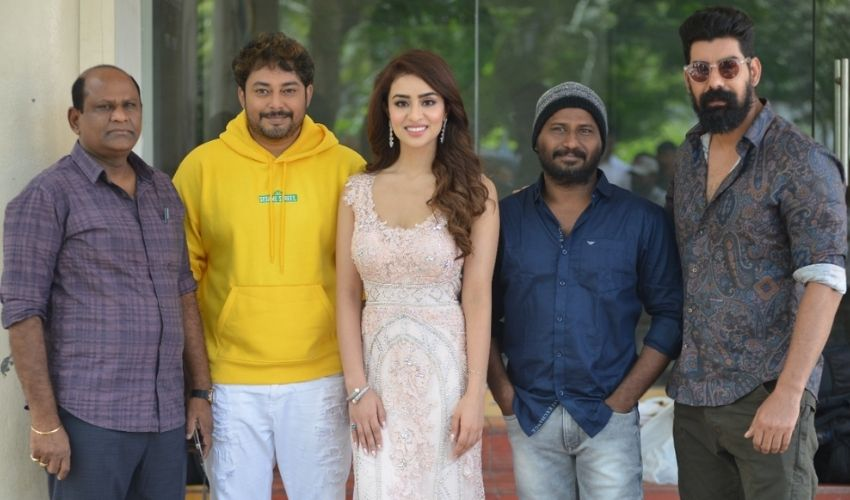 https://10tv.in/movies/maro-prasthanam-trailer-launched-in-prasad-labs-277023.html
