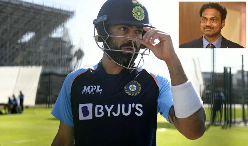 https://10tv.in/sports/virat-kohlis-timing-of-announcement-msk-prasad-surprised-277440.html