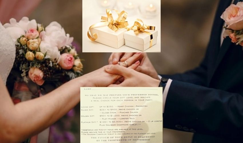 https://10tv.in/life-style/bigger-gift-better-dinner-couple-offers-wedding-guests-food-depending-on-gift-price-274739.html